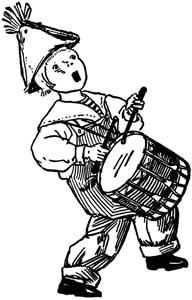 boy-drum