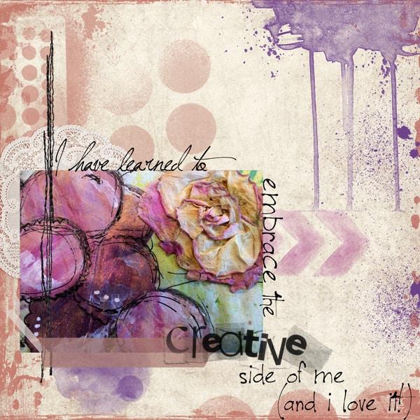 vr-Week14-Creative-LO