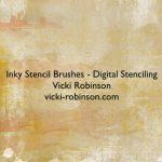 Inky-Stencils-FeatureImg