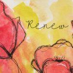 vicki-robinson.com renew