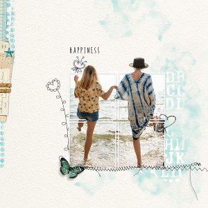 out-of-bounds-Vicki Robinson Designs @oscraps.com