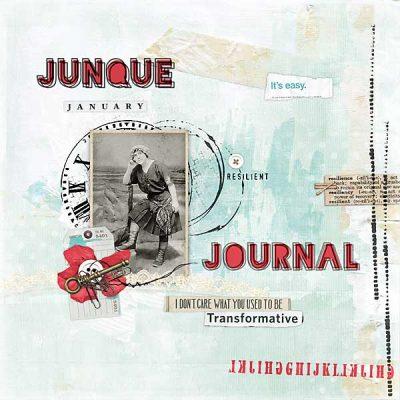 JJ1-Jana1