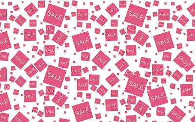 International Digital Scrapbooking Day Weekend Sale!